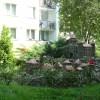 ul. Krzemieniecka 16a